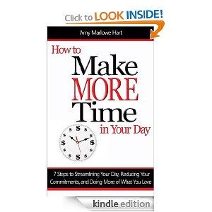 Make-More-Time-thumbnail