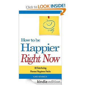 happier-right-now
