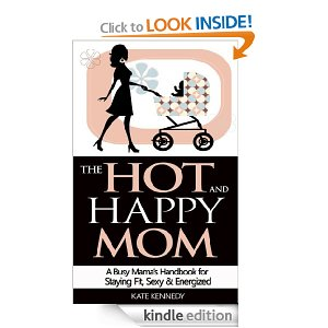 hot-and-happy-mom-thumbnail