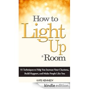 how-to-light-up-a-room-kindle-thumb
