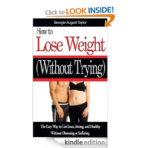lose-weight-thumbnail