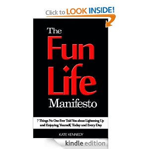 the-fun-life-manifesto